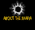 About the Mafia
